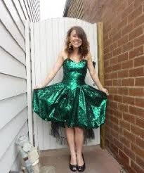 80s prom dress ideas bam bam costume hire