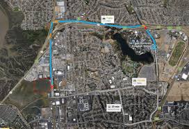 Directions To Six Flags Discovery Kingdom 0000 Sonoma Vallejo Ca 94589 Mls Ml81601288 Pacific Union