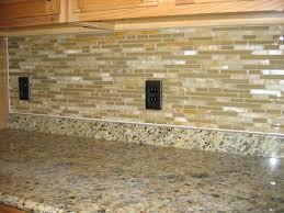 home depot kitchen backsplash tiles kitchen backsplash tile home depot depot kitchen and 8 beautiful