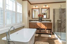 How To Remodel A Bathroom by Bathroom Interesting Remodeling Bathroom Cost Bathroom Remodeling