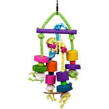 halloween dog toys bird toys parrot toys u0026 bird cage mirrors petco