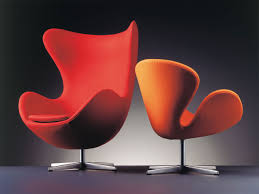 Modern Furniture Designers And Their Famous Designs Office Architect - Famous sofa designers