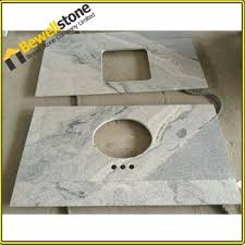 Prefab Granite Kitchen Countertops by G4261 Multicolour Grain Granite Prefab Cheap Granite Kitchen