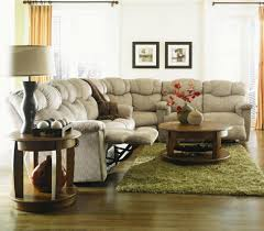 Large Sofa Pillows by Living Room Inspirational White Sofas Completed By Sofa Pillows