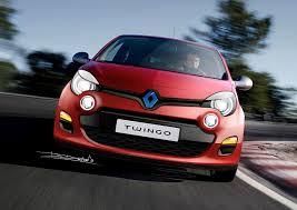 renault twingo 2014 renault twingo specs 2011 2012 2013 2014 autoevolution