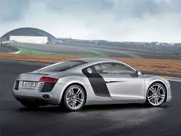 glitter audi auto car audi wallpapers