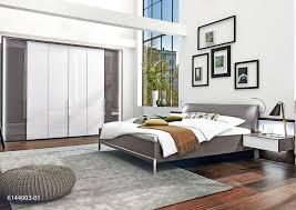 Bilder F Schlafzimmer Bestellen Moderne Schlafzimmer Legen Wert Auf Design Weko