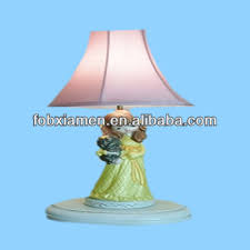 hurricane lamp shade hurricane lamp shade suppliers and