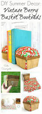 Diy Summer Decorations For Home 367 Best Sadie Seasongoods Projects Images On Pinterest