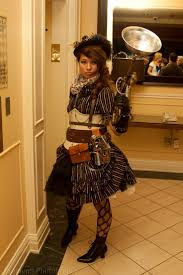 halloween costume steampunk 1531 best steampunk images on pinterest diesel punk steam punk