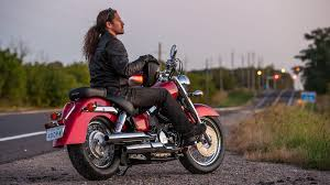 2016 honda shadow aero 750 review specs pictures videos