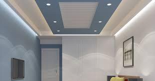 Celling Design by Pop Designs For Ceiling Residential Building Home Design Ideas