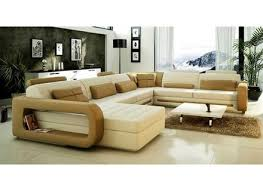Leather Sofa Italian Italian Inspired Modern White Leather Sofa Collection Alley Cat