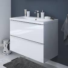 bathroom cabinets u0026 furniture bathroom storage diy at b u0026q
