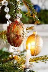 francis sultana u0027s home decorated christmas decoration ideas