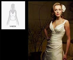 wedding dresses for small bust 2 wedding dresses for small wedding dresses