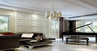 here u0027s what no one tells you about piano room design chinese