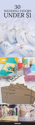 wedding favors on a budget best 25 inexpensive wedding favors ideas on cheap