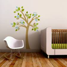 modern contemporary wall decals art decor all contemporary design contemporary wall decal for nursery