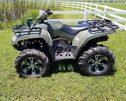 new or used arctic cat 400 4x4 manual atvs for sale atvtrader com