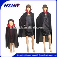 Dracula Costumes Halloween Halloween Costumes China Wholesale Halloween Costumes China