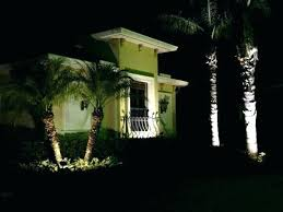 best outdoor led landscape lighting solar led landscape lighting kits unique solar landscape lights for