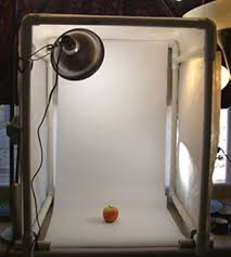 lights that mimic sunlight build your own lightbox for food photography and mimic natural light