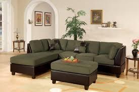 f7620 cat 17 p18 3pc sectional sofa sage