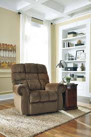 9760212 in by ashley furniture in orange ca power lift recliner