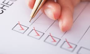 funeral planning checklist how a pre need funeral planning checklist helps loved ones smart