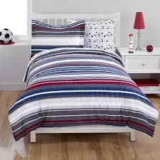 Red And Grey Comforter Sets Chic Bedroom Design For Boys With Red Blue And Gray Comforter Set