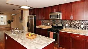 Kitchen Cabinet Hardware Trends Sweet Design Duwur Via Joss Pleasurable Motor Striking Via Yoben