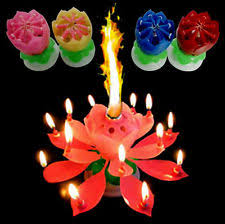 cool birthday candles cool birthday candles ebay