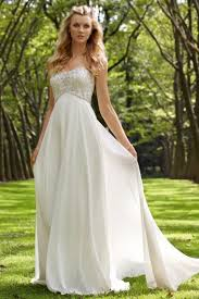 outdoor wedding dresses wedding dresses for outdoor weddings 84 with wedding dresses for