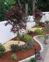 Ideas 4 You Front Lawn Landscaping Ideas To Hide Septic Lids 7 Best Pavimento De Patios Images On Pinterest Backyard Ideas