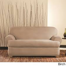 Slipcovers For Sofa Beds by Furniture Changing The Look Of Your Room In Minutes With Armless