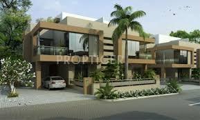 3980 sq ft 3 bhk 3t resale villa rs in 2 50 crore rs 4 936 per