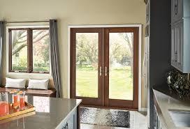What Is The Best Patio Door Patio Doors 4 Steps To Choosing The Best Patio Door