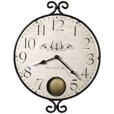 decorative wall clock decorative wall clocks uk home design ideas
