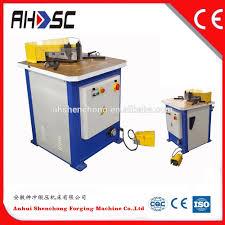 wholesale kitchen machine cutting online buy best kitchen