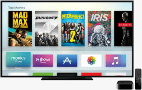 apple tv reviews what everyone is saying about the new streaming