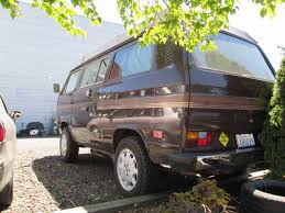 volkswagen brown volkswagen vanagon original paint color samples bustopia com