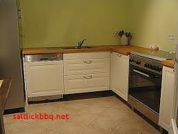 cuisine avec gaziniere cuisine avec gaziniere pour idees de deco de cuisine unique les 25