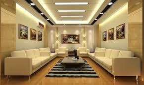 home interior ceiling design fall ceiling designs for bedroom bedroom ceiling designs false