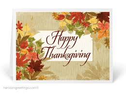 thanksgiving cards top 10 custom thanksgiving cards broxtern wallpaper and pictures