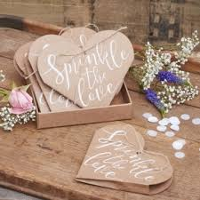 country wedding ideas country wedding themes decorations ideas how online store
