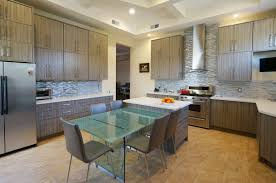 Pre Assembled Kitchen Cabinets Online Milan Flat Panel Rta Euro Style Best Online Cabinets