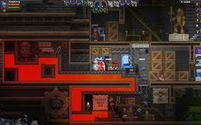 building ship my glitch ship chucklefish forums