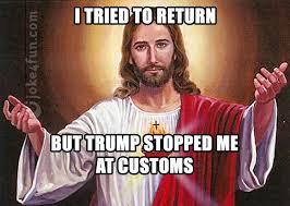 Meme Poor - joke4fun memes poor jesus