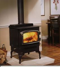 interior design appealing regency wood burning stove and wood